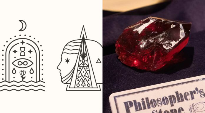 Qué es la Piedra Filosofal | ¿Existe de verdad?