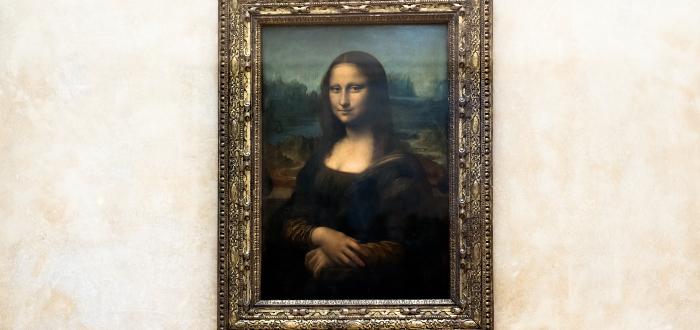 Quién fue la Mona Lisa, la mujer detrás del retrato