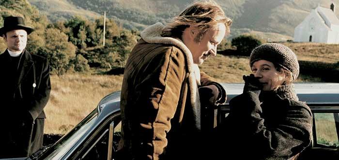 5 Películas de Lars von Trier | Rompiendo las Olas