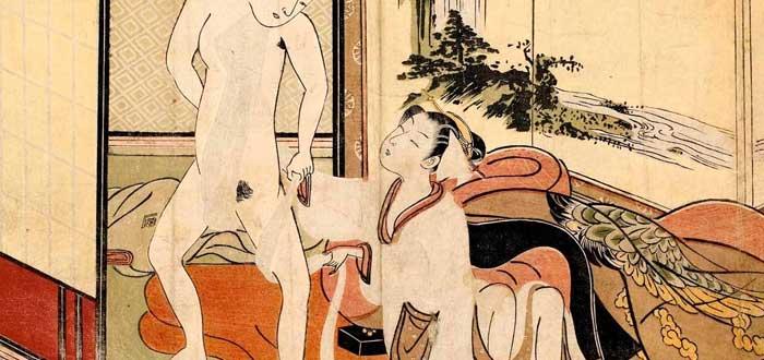 Saidaiji Eyo | La tradición para ser el más afortunado de Japón