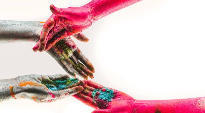 5 Artistas Contemporáneos | Debes conocer su arte