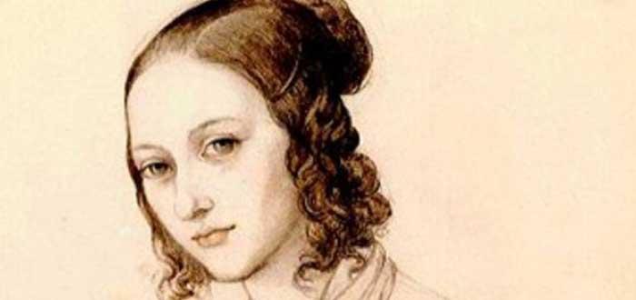 Clara Schumann | Vida y curiosidades de una prodigio de la música
