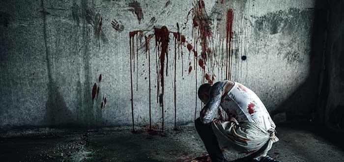 5 Asesinos seriales famosos que debes conocer