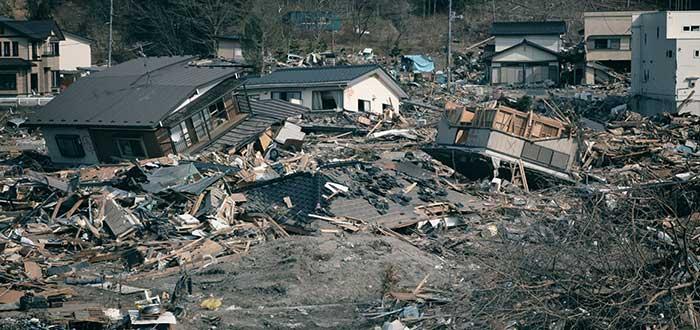 La Cabina Telefónica en Japón para hablar con los muertos | Estremecedor