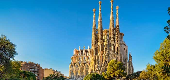 Las 5 Iglesias más Curiosas que encontrarás en el Mundo