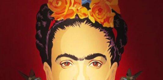 Frida Kahlo y Diego Rivera | Tormentosa historia de amor