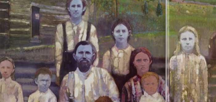 La Gente Azul de Kentucky | Un caso real y su causa