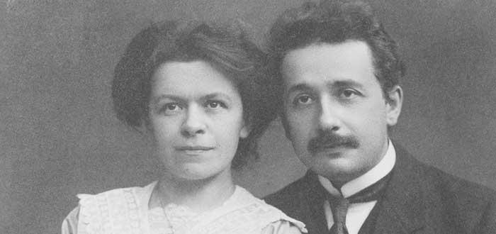 Lieserl Einstein, la hija perdida de Einstein | ¿Qué se sabe de ella?