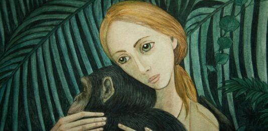 Maruja Mallo   La pintora surrealista que también fue musa