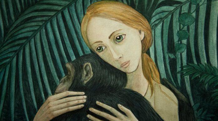 Maruja Mallo | La pintora surrealista que también fue musa