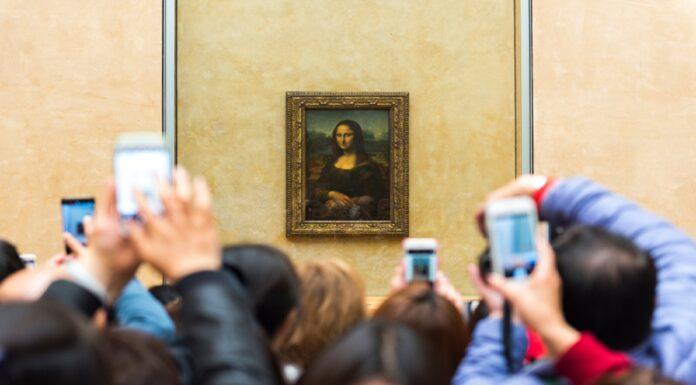 Quién fue la Mona Lisa | La mujer detrás del retrato