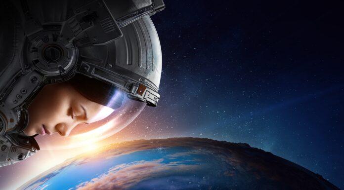 Mercury 13 | El programa demostró que las mujeres eran mejores astronautas