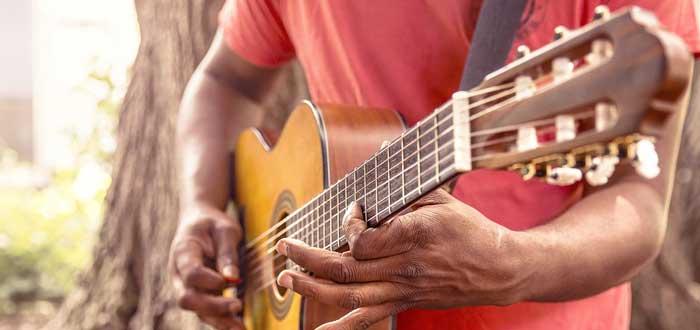 Qué es el oído absoluto | 5 Músicos con esta superdotación