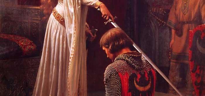 Sangre Azul | ¿Por qué se dice de los nobles que tienen sangre azul?
