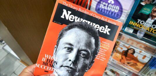 Neuralink | La empresa de Elon Musk que reparará el daño cerebral