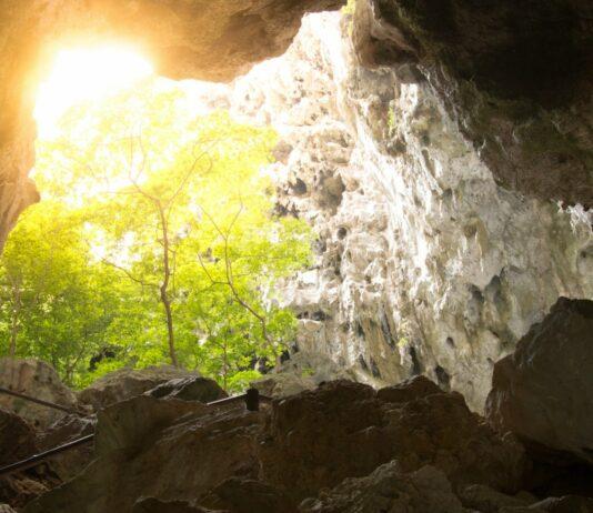 El Mito de la Caverna de Platón   Las Sombras de la Realidad