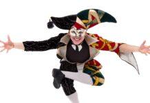 Mal de San Vito | La enfermedad que hizo bailar a 400 personas