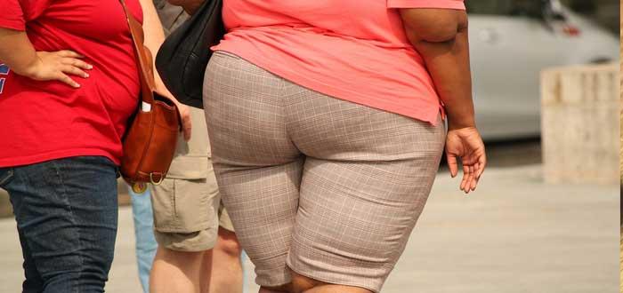 ¿Sobrepeso pero en forma? | Nuevas investigaciones dicen que NO