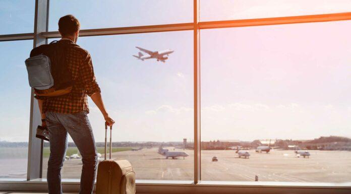 ¿Cómo quieren viajar los mexicanos en 2019?