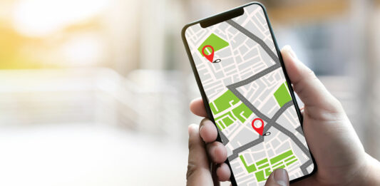 Cómo conocer la ubicación de alguien a través de su número telefónico