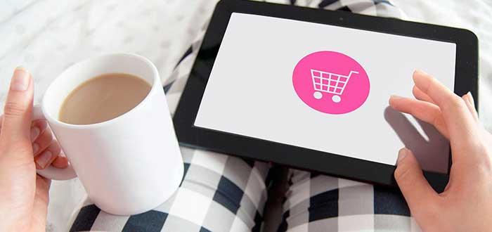 ¿Cuáles son las ventajas de comprar haciendo uso de un comparador? 2