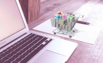 ¿Cuáles son las ventajas de comprar haciendo uso de un comparador?