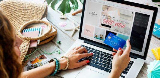 Internet, la elección definitiva para cualquier tipo de compra