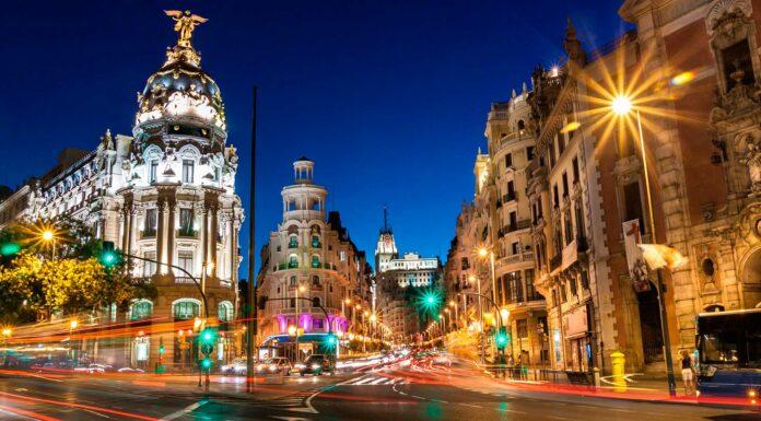Las ciudades más turísticas de España y algunas de sus curiosidades