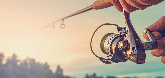 ¿Qué tienen en común la pesca y el marketing digital? 2