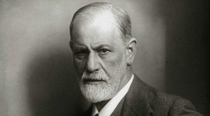 Quién fue Sigmund Freud | Vida y curiosidades