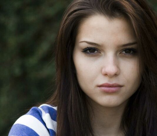 5 Rasgos de las personas rencorosas, ¿qué las caracteriza?