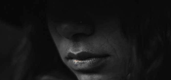 Rasgos de las personas rencorosas. 1
