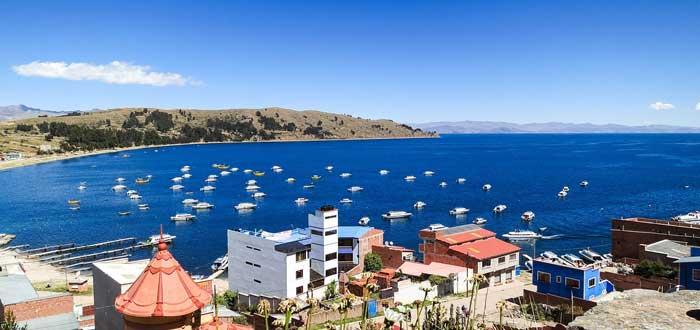10 Curiosidades de Bolivia | Sorpréndete con este país