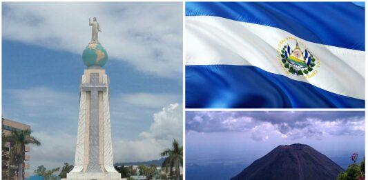 10 Curiosidades de El Salvador | Sorpréndete con este país