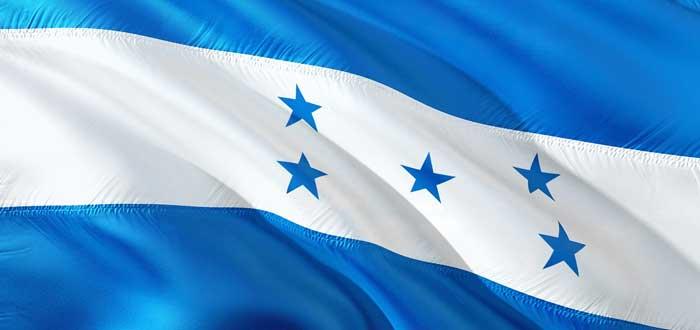 10 Curiosidades de Honduras | Sorpréndete con este país