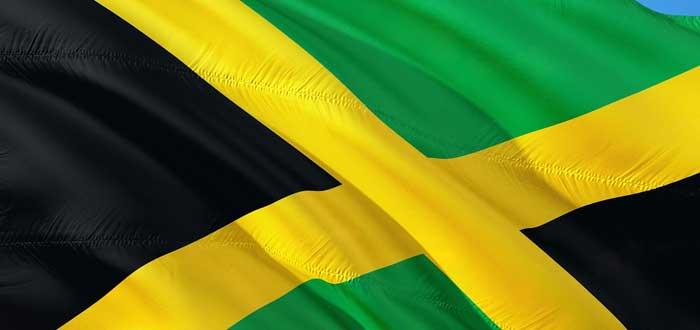 10 Curiosidades de Jamaica   Sorpréndete con este país
