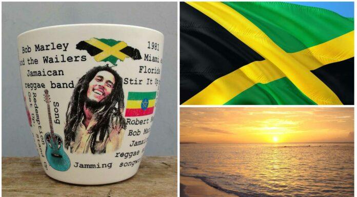 10 Curiosidades de Jamaica | Sorpréndete con este país