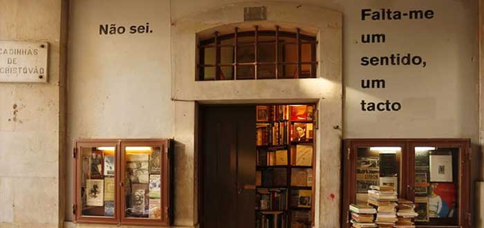 10 Curiosidades de Lisboa | Sorpréndete con esta ciudad