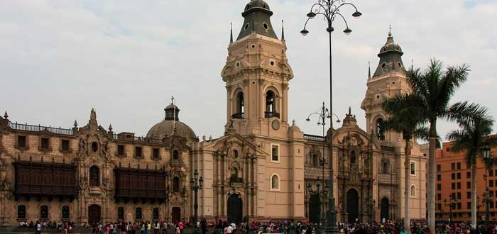 10 Curiosidades de Perú | Sorpréndete con este destino