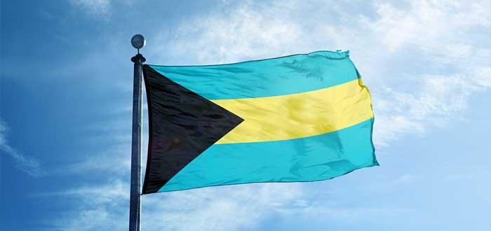 10 Curiosidades de Bahamas   Datos que te sorprenderán