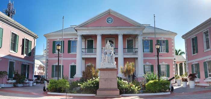 10 Curiosidades de Bahamas | Datos que te sorprenderán