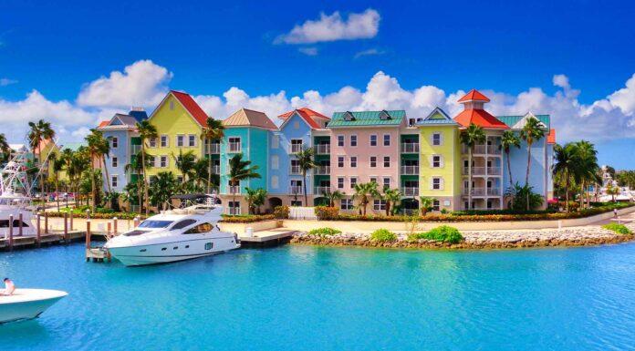 curiosidades de bahamas