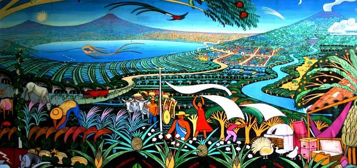 10 Curiosidades de Nicaragua | Sorpréndete con este destino