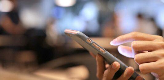 4 Razones por los que los móviles nos dan una mayor seguridad