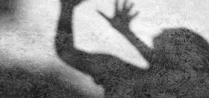 La maldición de Carmen Winstead poseyó a sus asesinas.