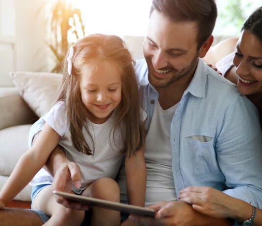 ¿Cómo garantizar la seguridad infantil con las nuevas tecnologías?