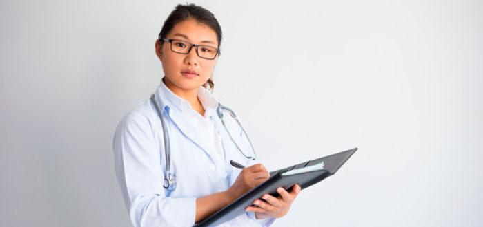 Obtener tu certificado médico es ahora más fácil que nunca 2