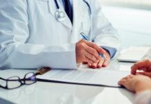 Obtener tu certificado médico es ahora más fácil que nunca