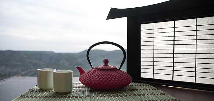 Ceremonia del té en Japón | Arigato