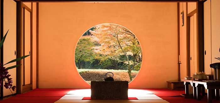 Ceremonia del té en Japón | En qué consiste la ceremonia del té en Japón